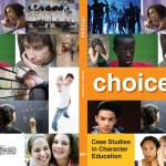 2010_choices_cover