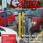 american_garage_cover