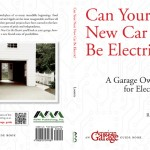 garage_guide_cover_0